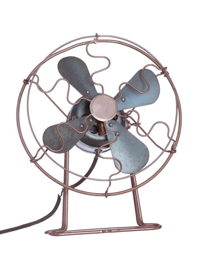 Download Old ventilator stock photo. Image of circulation, casing - 29278546