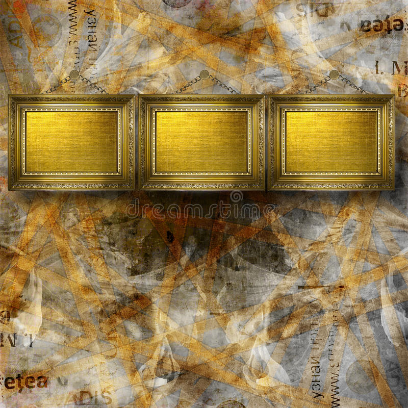 Download Old Victorian Frames Victorian Style Stock Images - Image: 25203324