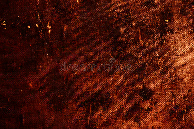Download Old vintage background stock photo. Image of papyrus - 28667638