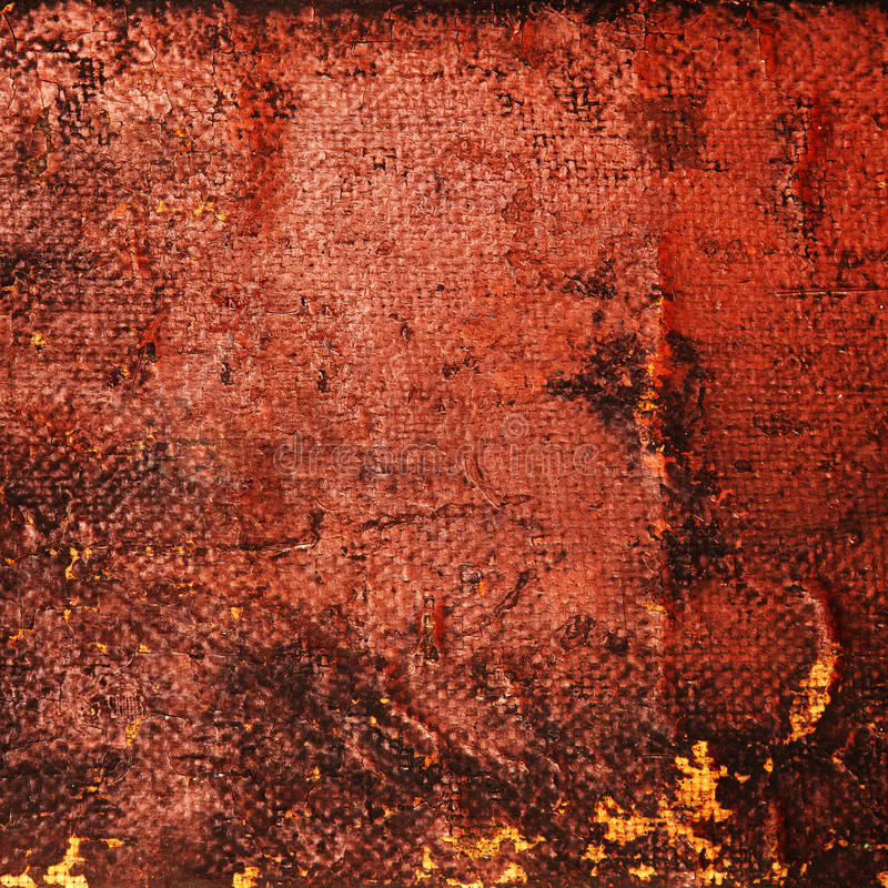 Old vintage background royalty free stock images