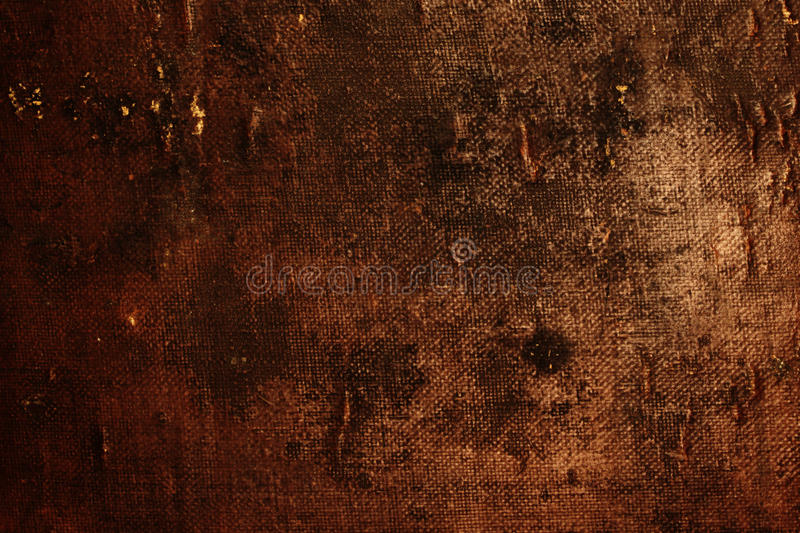 Old vintage background royalty free stock photography