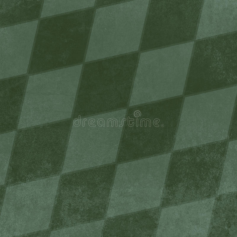 Old vintage background royalty free stock photos