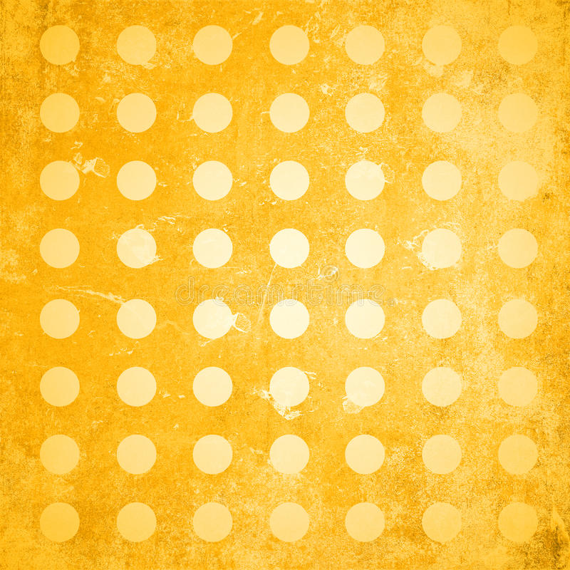 Old vintage background stock photography