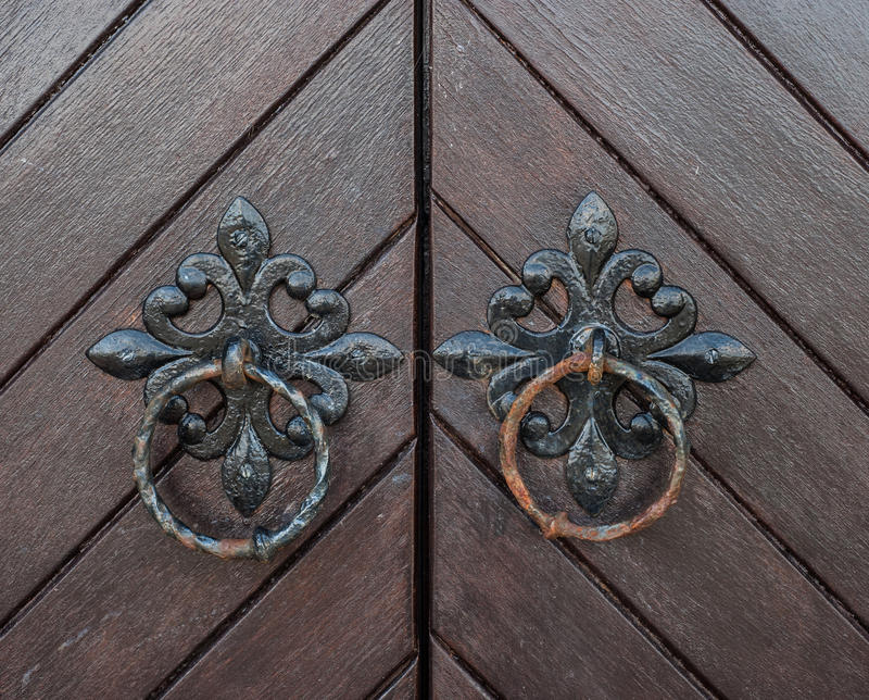 Download Old Vintage Church Doors Detail Stock Photo - Image of antique,  grain: 70305460 - Old Vintage Church Doors Detail Stock Photo - Image Of Antique