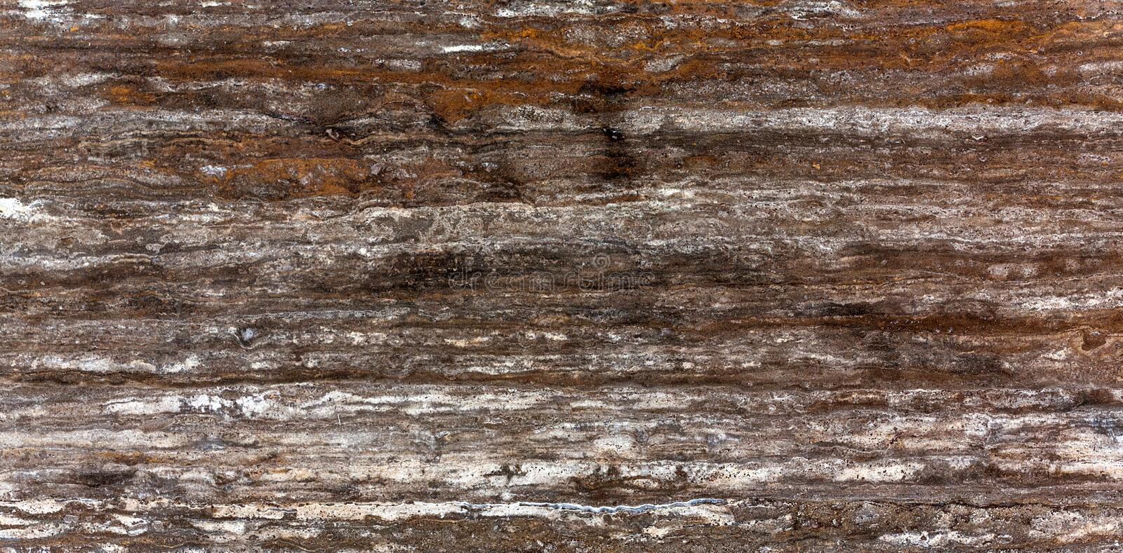 Old vintage obsidian or marble stone texture seamless royalty free stock photo