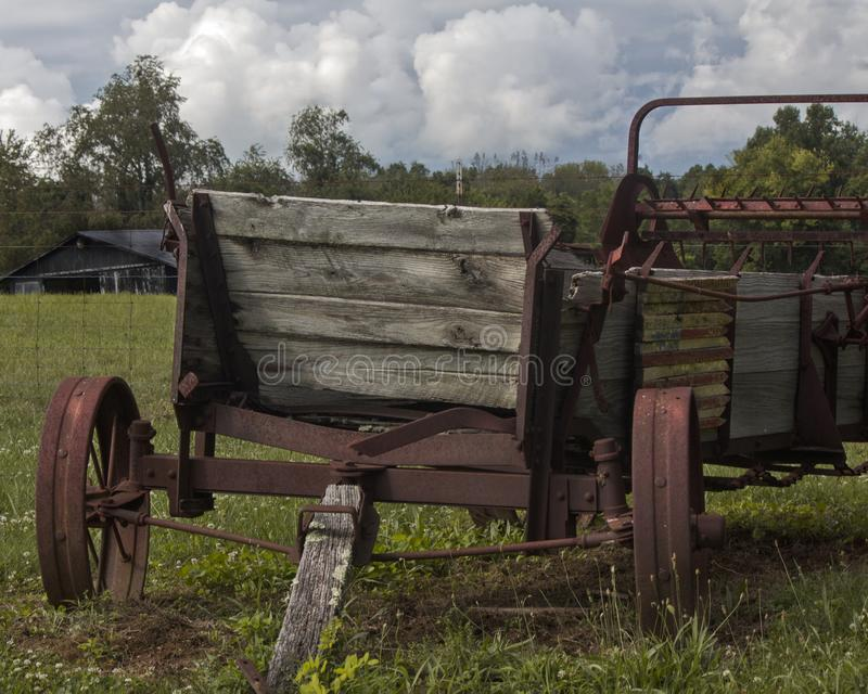 149 Vintage Thresher Photos - Free & Royalty-Free Stock Photos from  Dreamstime