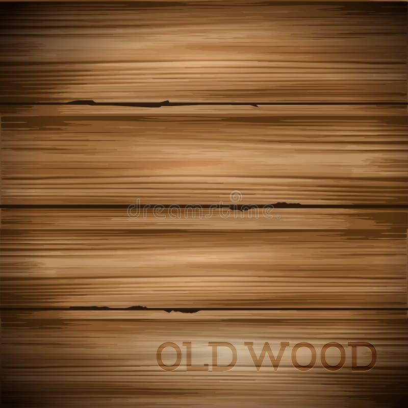 Download Old Vintage Wood Background Stock Image - Image: 34811967