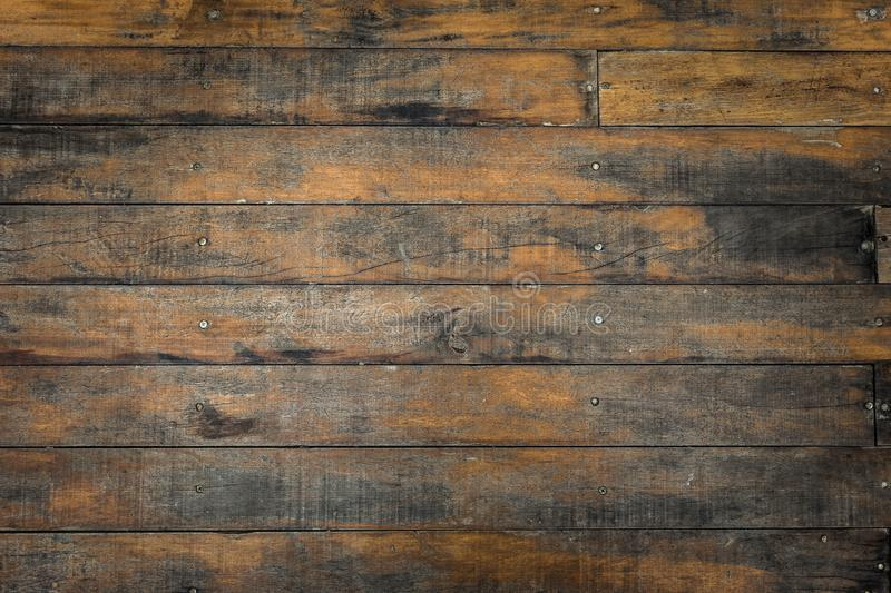 Download Old Vintage Wood Background Texture Seamless Floor Stock Photo