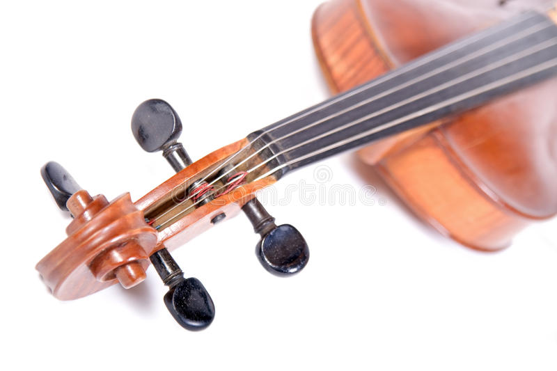Download Old viola stock photo. Image of music, vintage, musical - 19578184