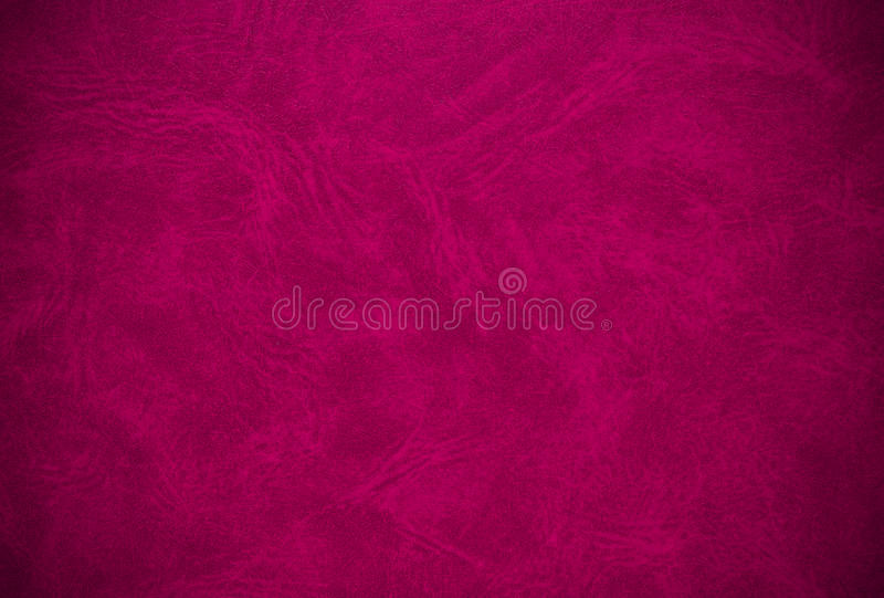 Old violet book cover royalty free stock photography