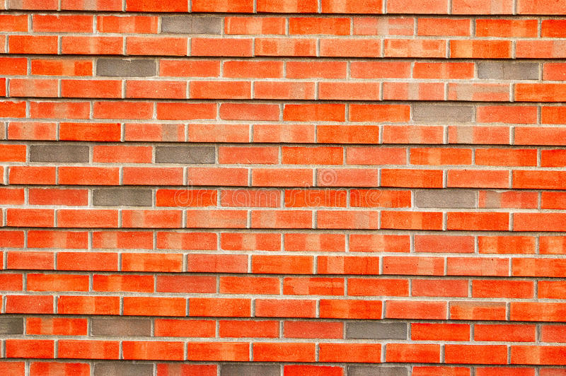 Download Old Wall Stock Photo - Image: 10383200