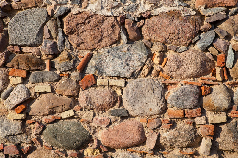 Download Old wall stock image. Image of pattern, background, process - 26578265