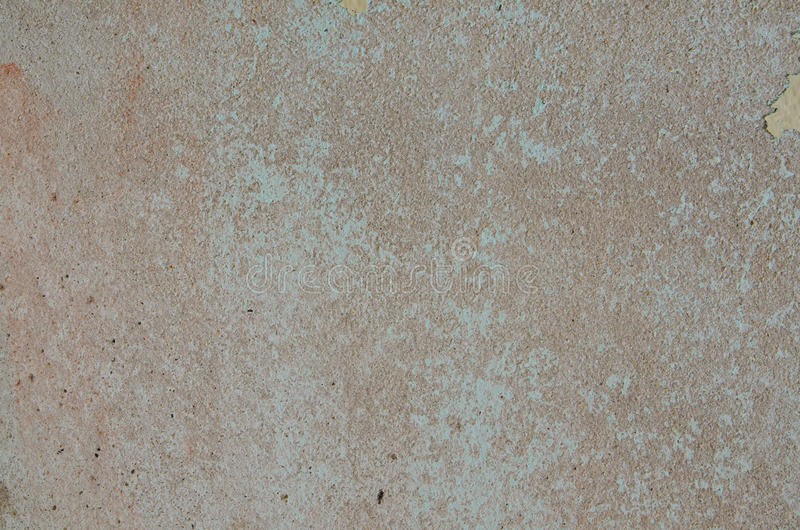 Download Old wall background stock photo. Image of pattern, layer - 30619530