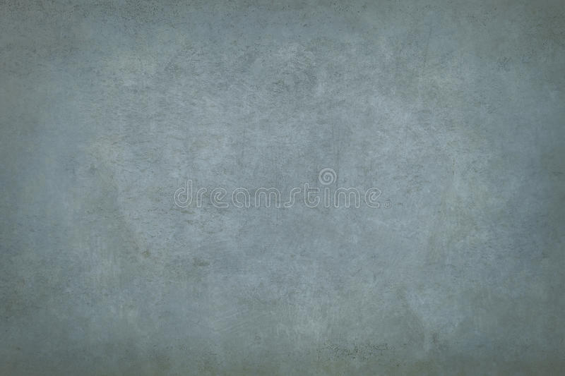 Old wall background. Or texture royalty free stock photo
