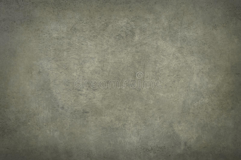 Old wall background. Or texture royalty free stock photos