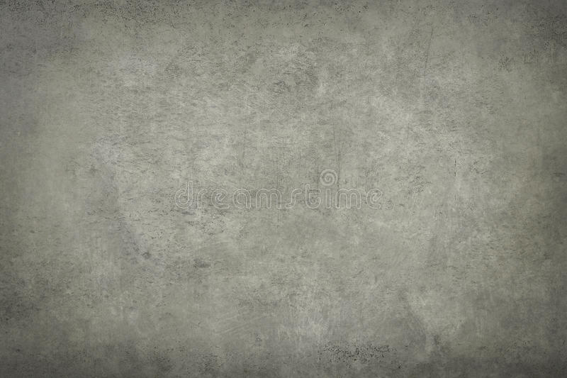 Old wall background. Or texture stock image