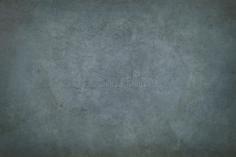 Old wall background. Or texture stock photography