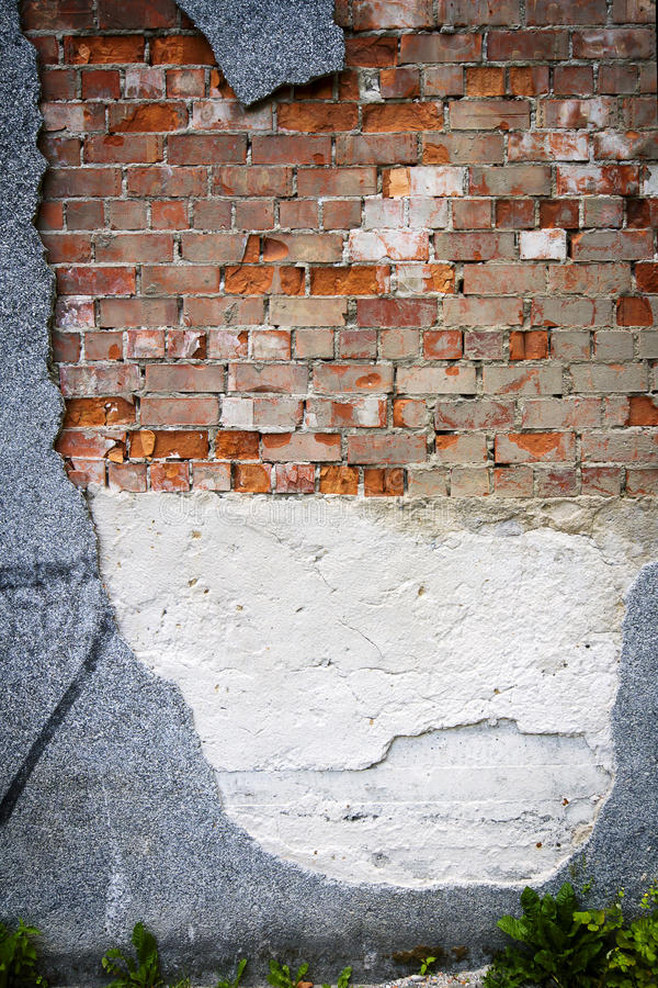 Download Old wall stock photo. Image of closed, grunge, danger - 34114914