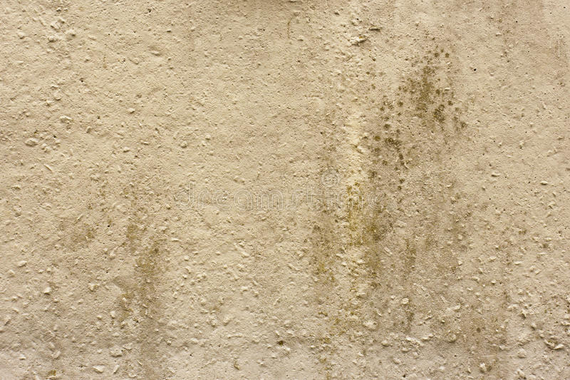 Rust Cement Wall : Old wall grunge material aged rust or construction