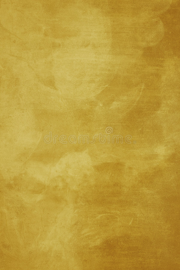 Download Old wall surface stock photo. Image of antique, grunge - 6040988