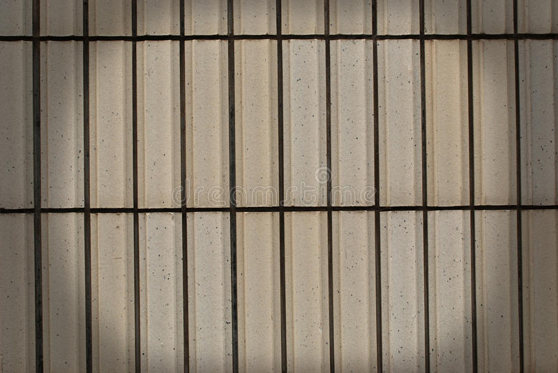 Download Old wall texture stock photo. Image of retro, abstract - 25240300