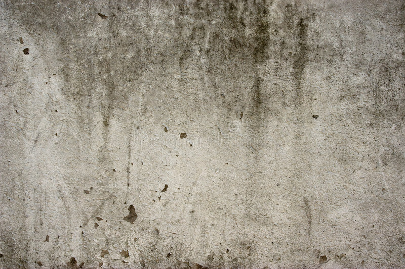 Old wall texture stock photo. Image of white, town, city ...