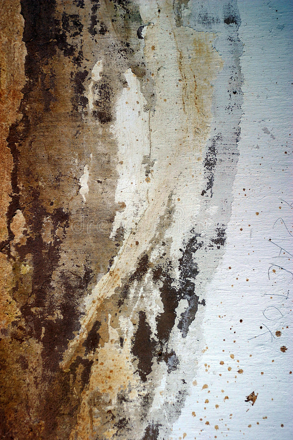 Old wall. Texture royalty free stock photography
