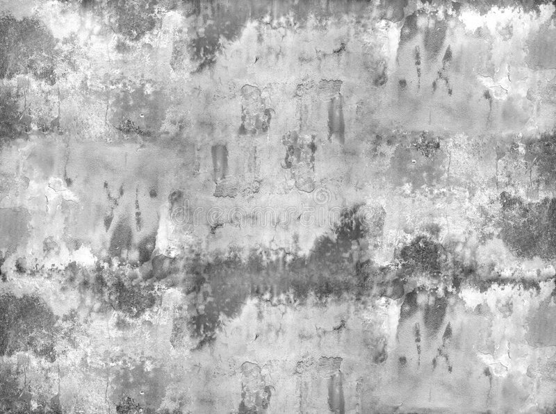 Old wall texture royalty free illustration