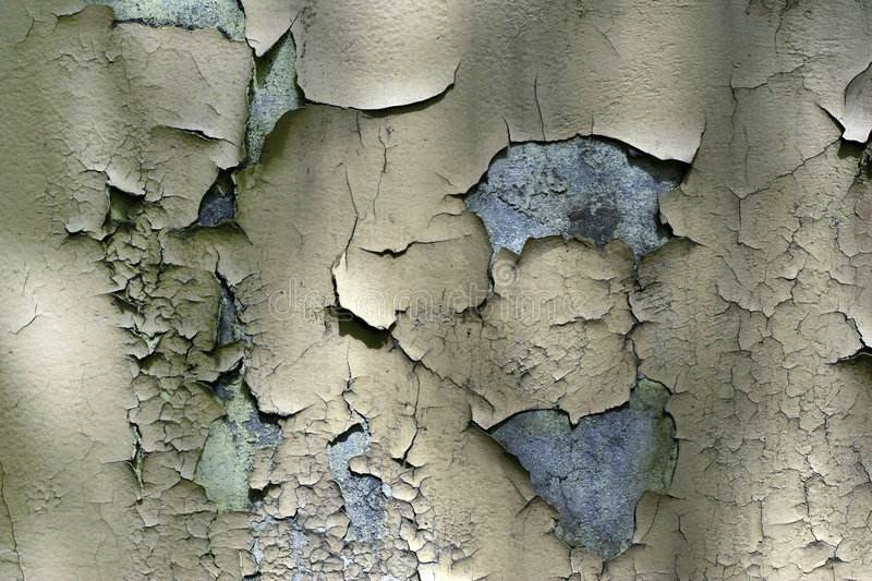 Download Old Wall. Texture Royalty Free Stock Image - Image: 788726