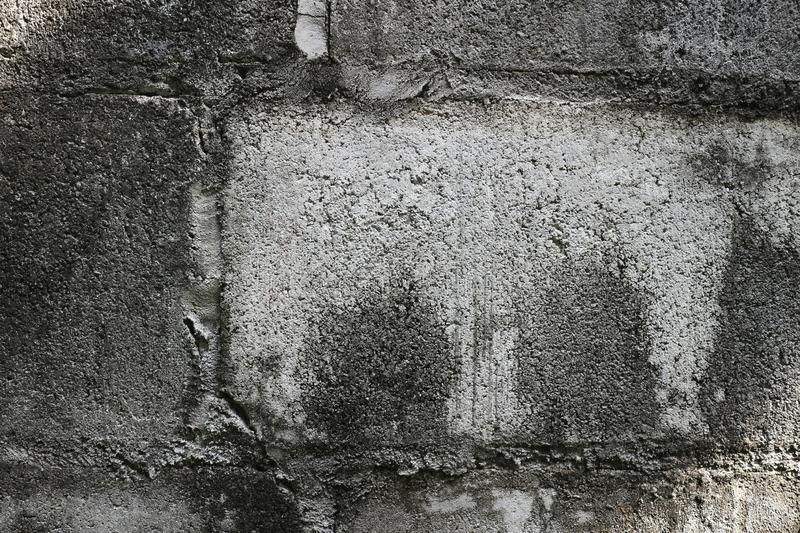 Old wall textures for background . Old wall textures for background stock image