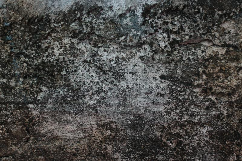 Old wall textures for background . Old wall textures for background royalty free stock photo