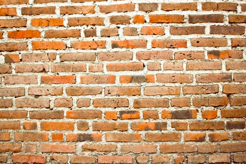 Old wall texture background ideas stock photos