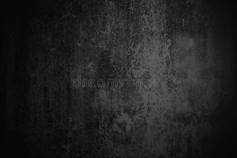 Old walls texture background stock image