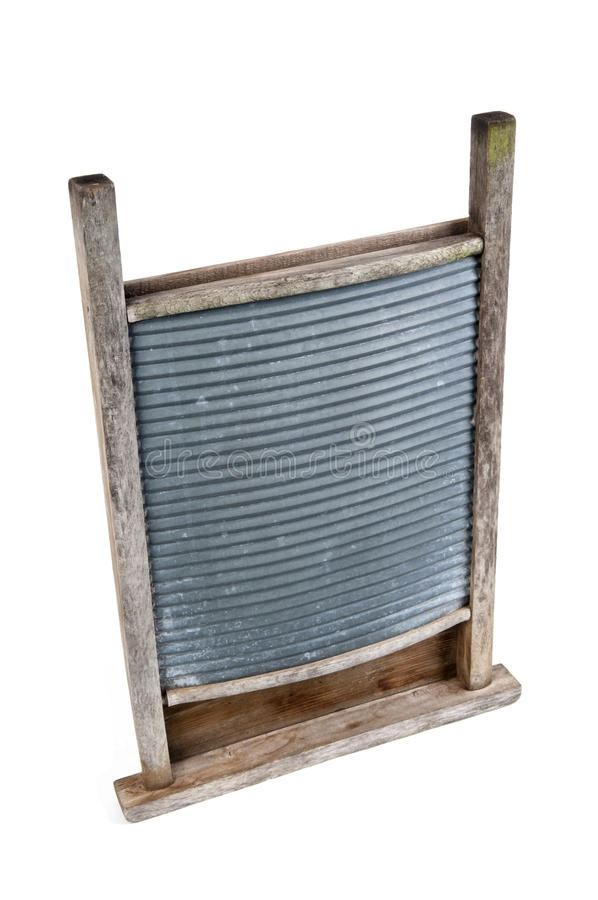 Download Old washboard stock image. Image of equipment, studio - 26634375