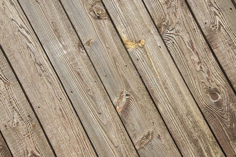 Old weathered barn wood,nails, stock photo