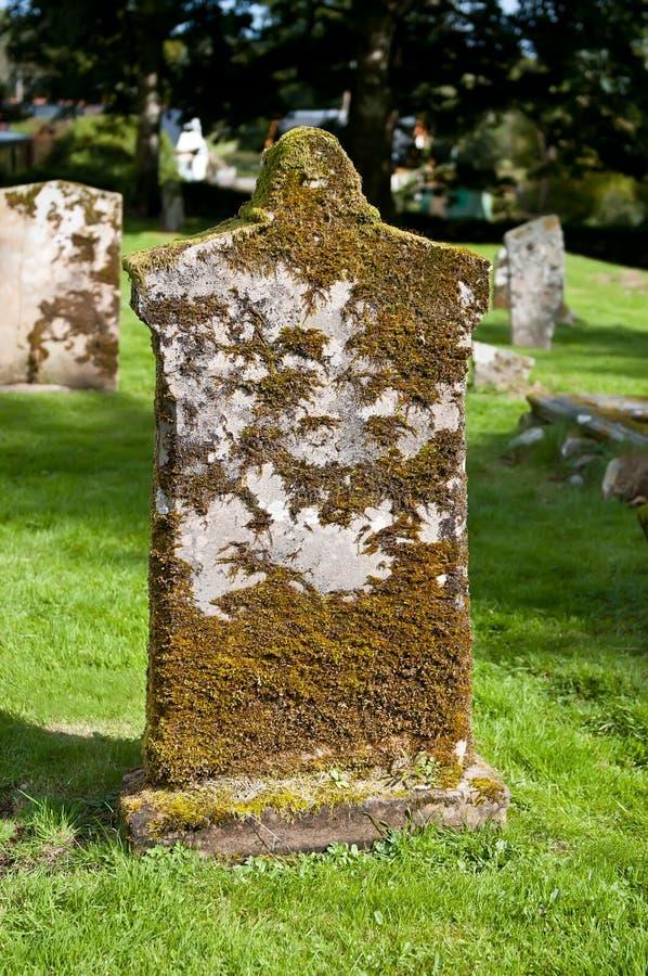 Gravestone stock image. Image of loss, grave, religion