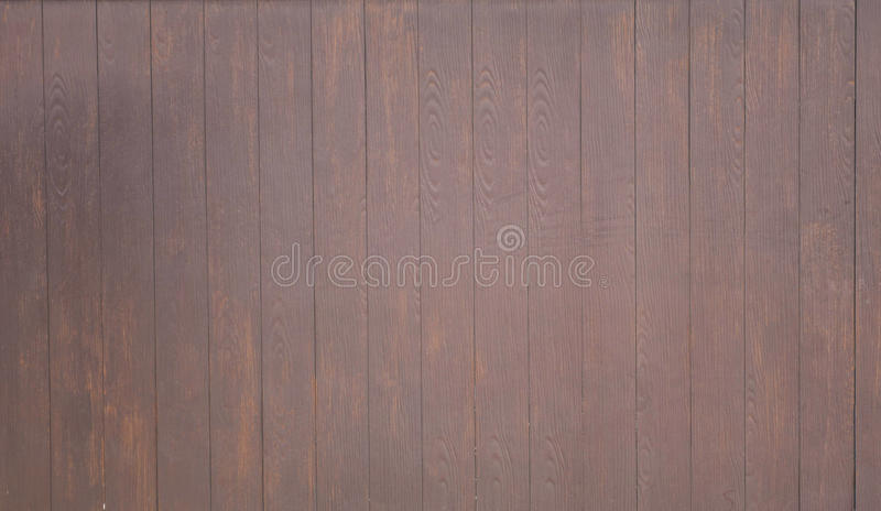 Old weathered wood royalty free stock photo