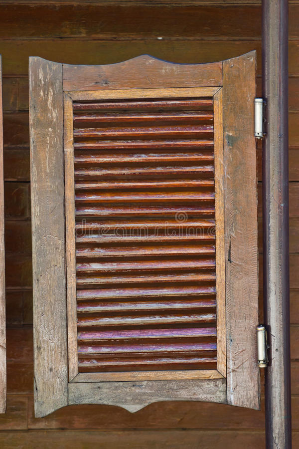Download Old Western Swinging Saloon Doors Royalty Free Stock Photography -  Image: 35090937 - Old Western Swinging Saloon Doors Royalty Free Stock Photography
