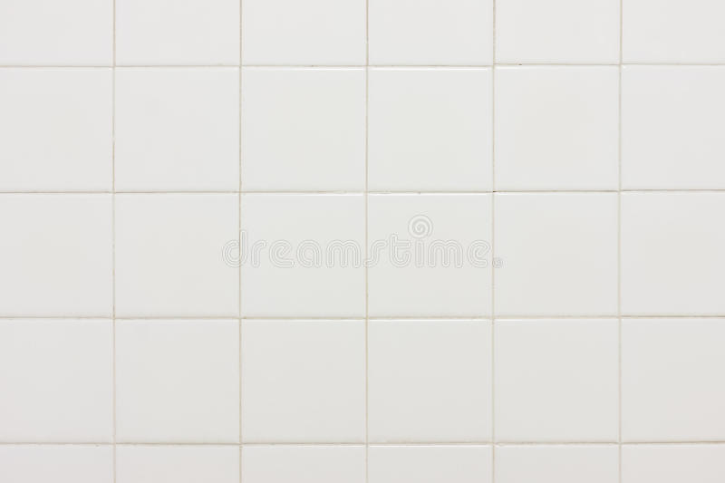 Old White Bathroom Tiles Texture Background Stock Photo Image of