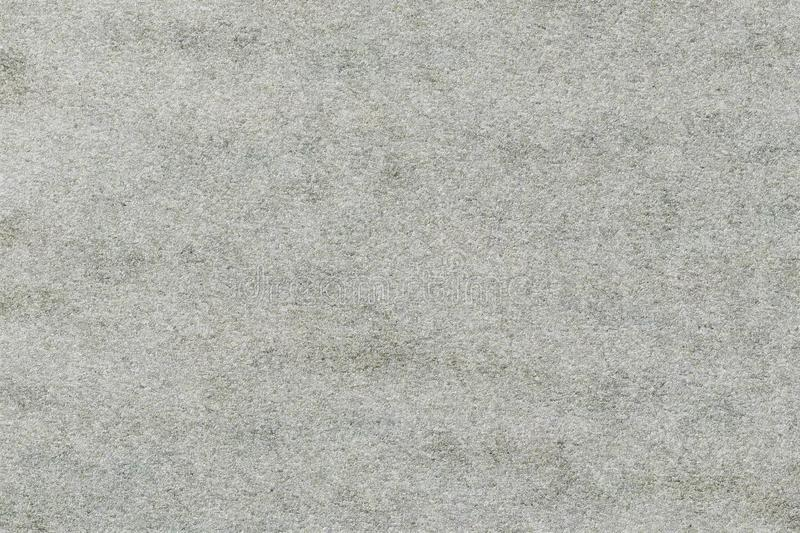 Old white marble or sand wash surface, detail stone, abstract background royalty free stock photo