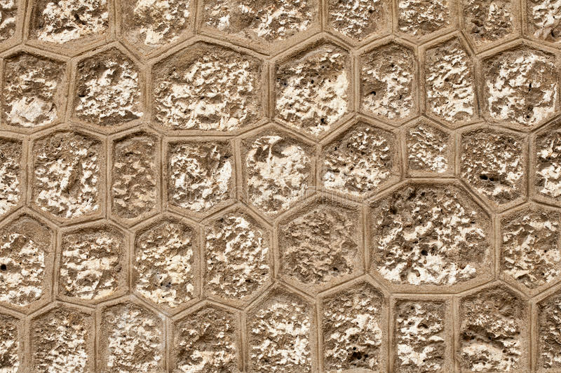 Download Old White Stone Blocks Wall Stock Image - Image: 32042217
