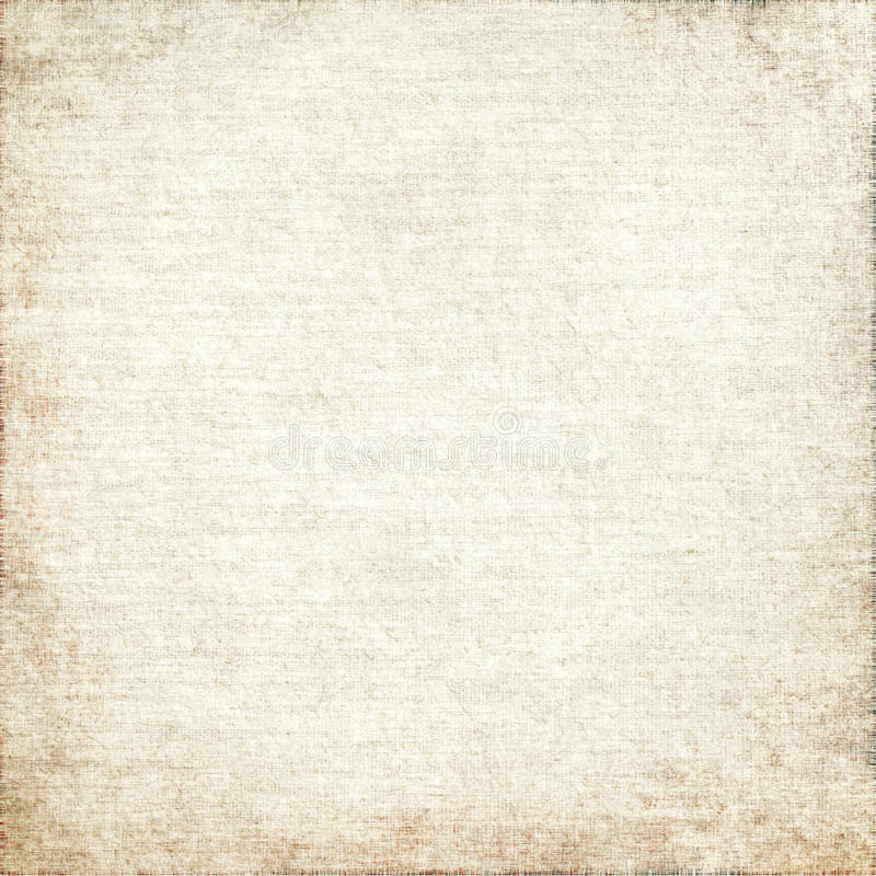 Old white wall texture grunge background stock photography