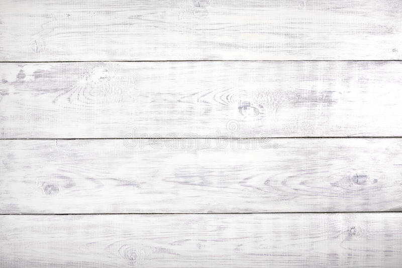 Download Old White Wood Background, Rustic Wooden Surface With Copy Space Stock Photo - Image of backgrounds, aged: 52646540