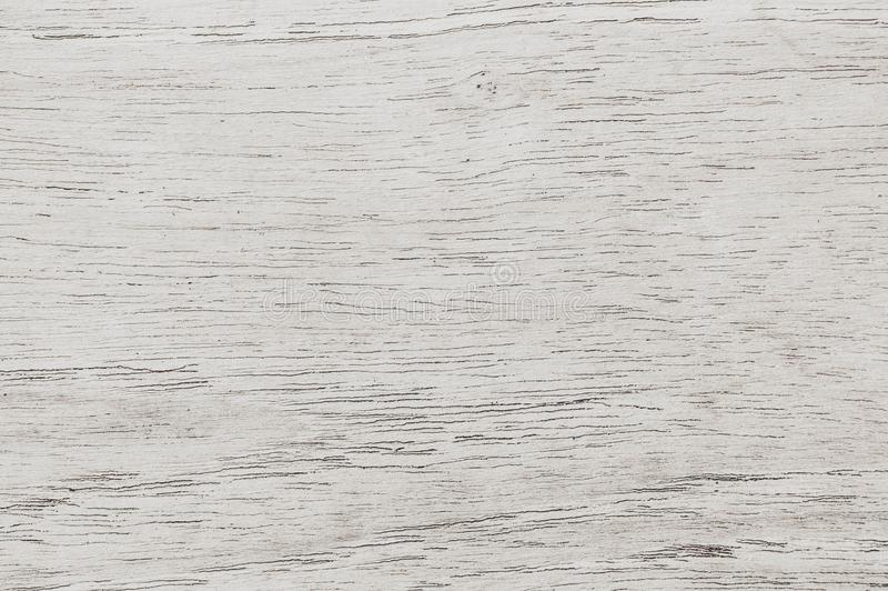 Old white wooden texture background wallpaper backdrop. Abstract wood structure royalty free stock photo
