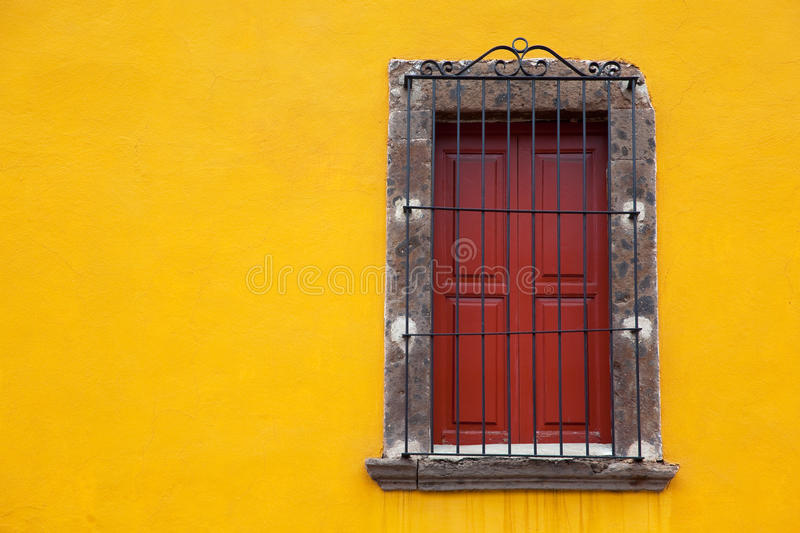 Download Old window stock photo. Image of window, historic, mexican - 15832236