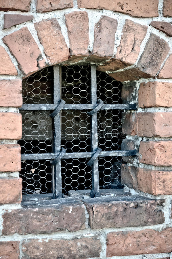 Download Old Window Royalty Free Stock Images - Image: 25055079