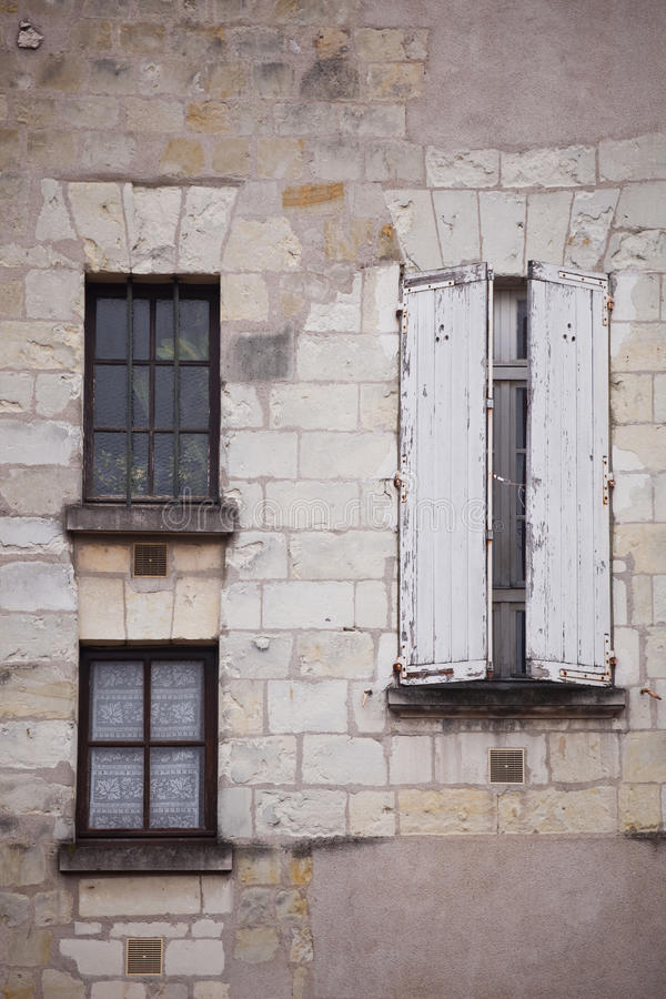 Download Old windows stock image. Image of windows, unesco, europe - 23542589