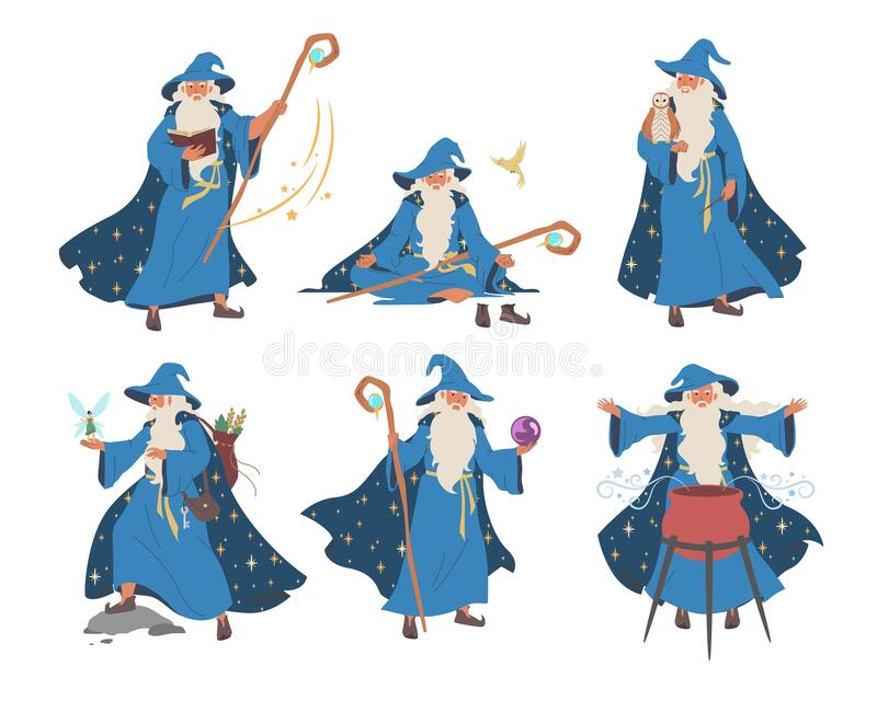 Merlin Wizard Stock Illustrations 820 Merlin Wizard Stock Illustrations Vectors Clipart Dreamstime Find & download the most popular wizard illustration vectors on freepik free for commercial use high quality images made for creative projects. dreamstime com