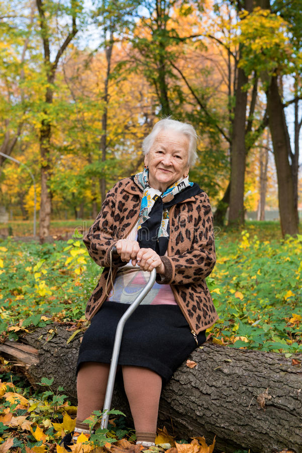 Royalty Free Group Of Older Women Pictures, Images and