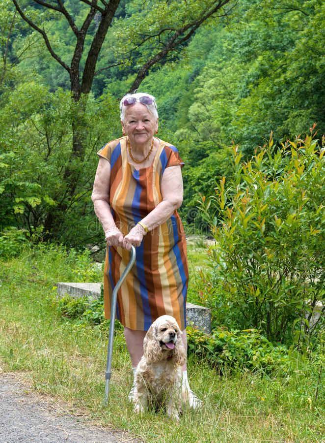 The Lady With The Pet Dog Audio